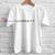 We Do Art t shirt gift tees unisex adult cool tee shirts