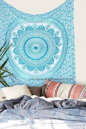 home accessory,cheap tapestries,cheap wall hanging,green wall hanging,green tapestry,green wall decor,mandala tapestry,ombre tapestry,holiday gift,wall decor,home decor,picnic blanket,yoga mat,cotton tablecloth,sofa cover,couch cover throw,queen bedding,cotton bedcover,indian bedsheet,hippie beach blanket,beach throw,beach towel,cute beach towel
