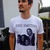 Chris Farren — THE SMITH FAMILY T-SHIRT
