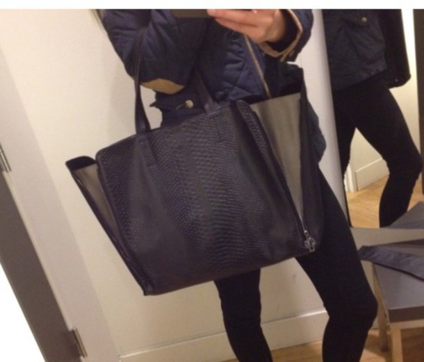 bag black black leather bag bags and purses leather leather bag purse big  purse chic fabulous 107644cb4525