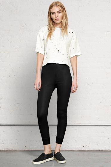 Women's /JEAN Designer Denim | rag & bone