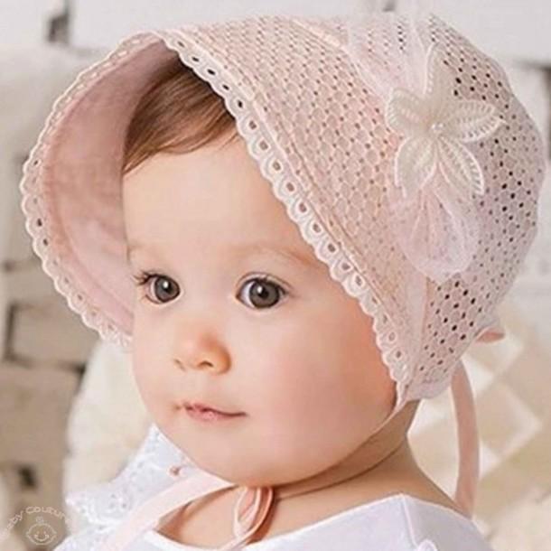 feb345c09 hat accessories baby girl accessories baby accessories online hair accessory  baby girl