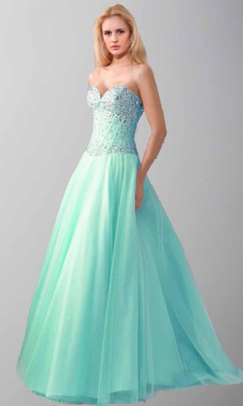 Fancy Prom Dress Hire Uk Ideas - All Wedding Dresses ...