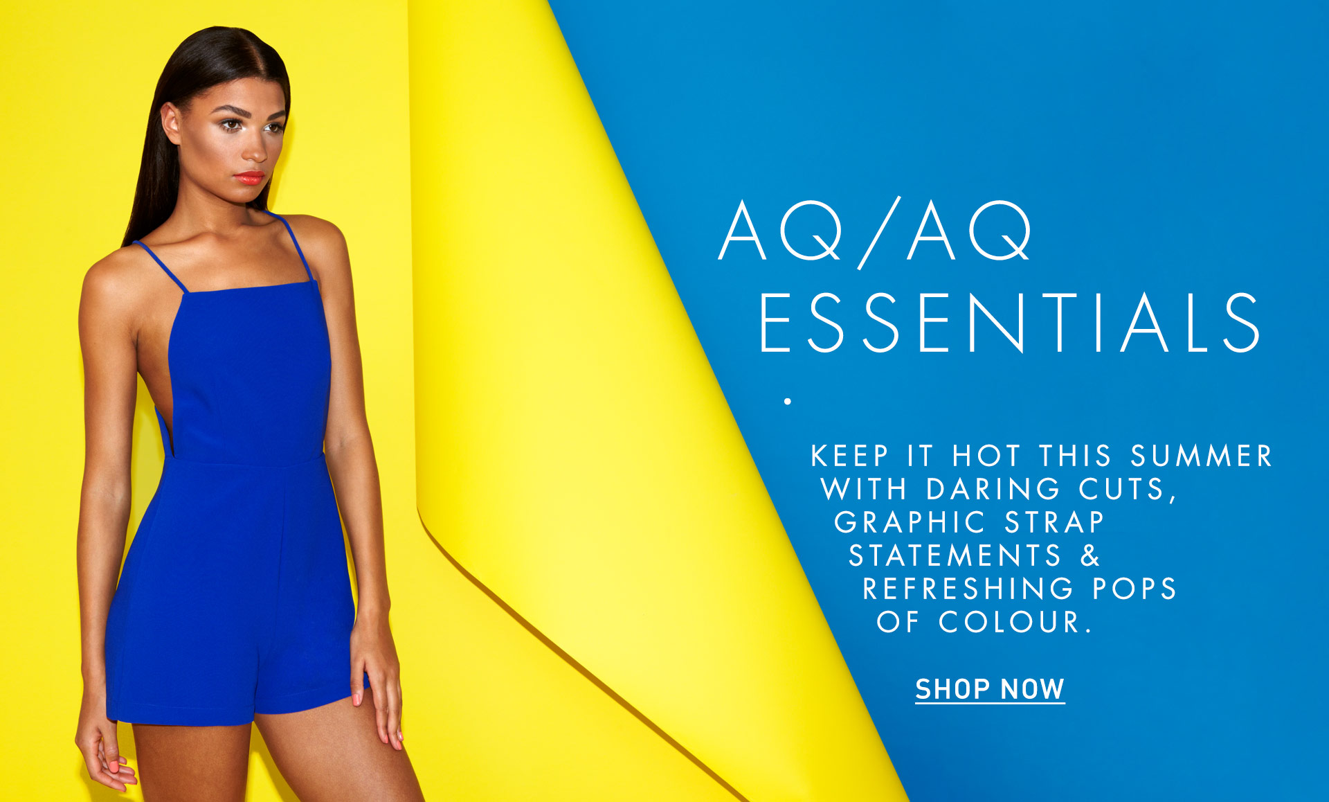 AQ/AQ Formerly Aqua by Aqua: Shop Mens and Womens Clothes