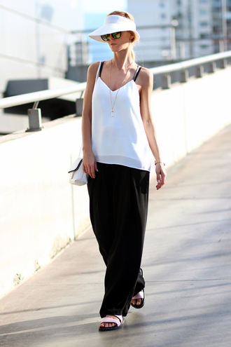 blouse sunglasses shoes bag jewels sirma markova