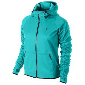 66550011a1df Nike Hypertech Full-Zip Hoodie - Women s at Lady Foot Locker