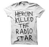 t-shirt,grung,punk,punk rock,tees,grunge
