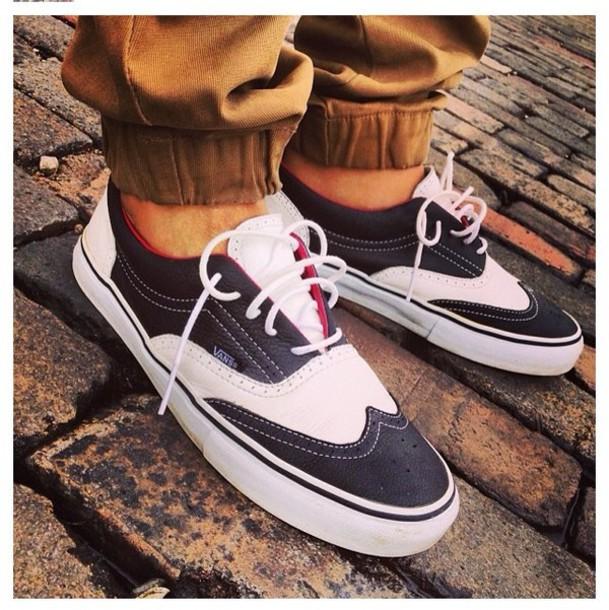 7f7847be2f shoes black and white vans vans vans menswear toms shoes for men