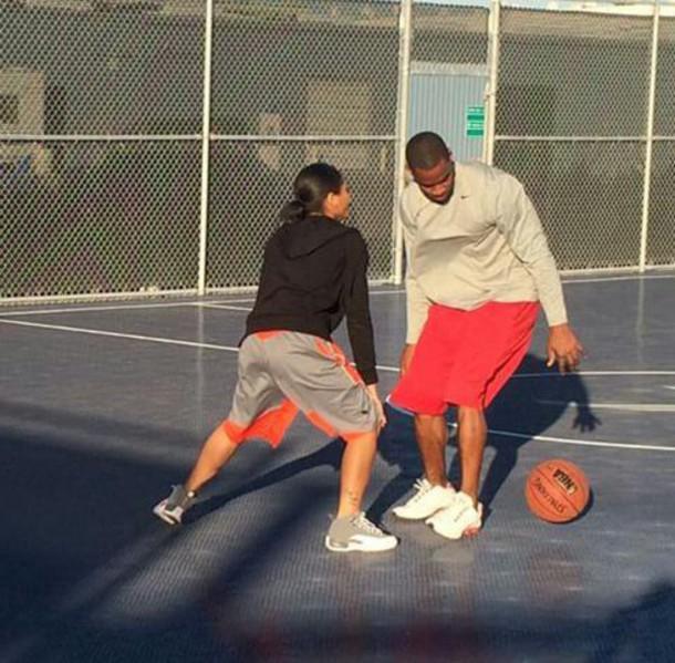 shorts basketball shorts