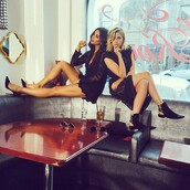 romper,lace,dress,all black everything,ashley benson,shay mitchell,instagram,lace playsuit,black,lace dress,ashely benson