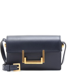 mytheresa.com - Search results for: 'lulu saint laurent' - Luxury Fashion for Women / Designer clothing, shoes, bags