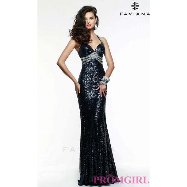 dress unique women watches faviana red short dress long sleeves gown sequin dress