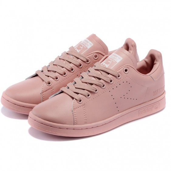 adidas originals stan smith 2 womens sale