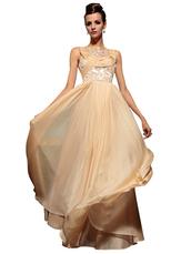 dress,prom dress,long bridesmaid dress,pink floral lace chiffon prom dress,beige dress,champagne prom dress,lace prom dress