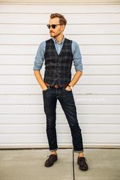 stay classic,jeans,jacket,shirt,shoes,sunglasses,belt,jewels