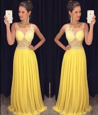 dress fashion style
