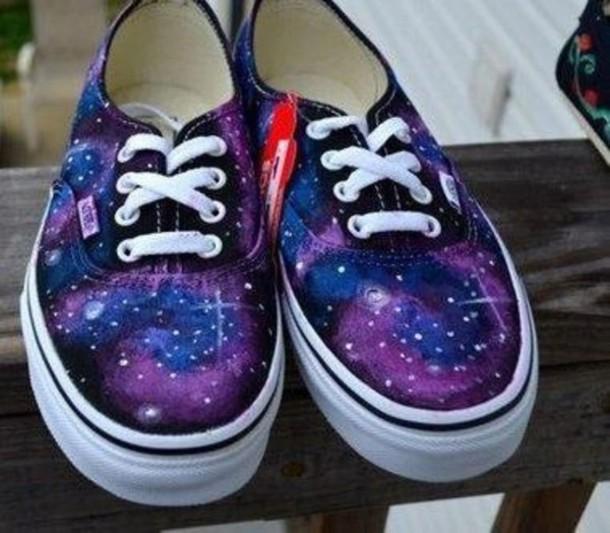 668fc725a7 shoes galaxy print vans clothes nebula vans vans printed vans vans Vans  galaxy galaxy vans vans