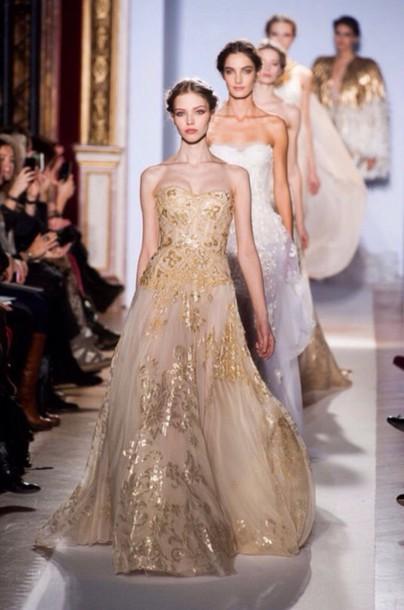 dress long dress prom dress model