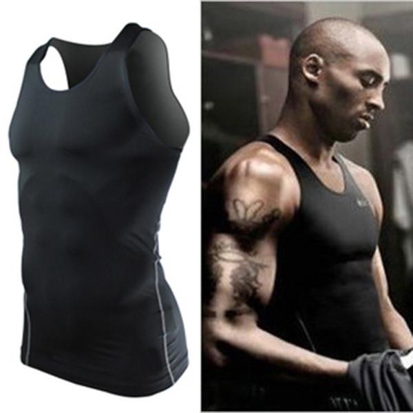 underwear sportswear blouse sportswear gym black