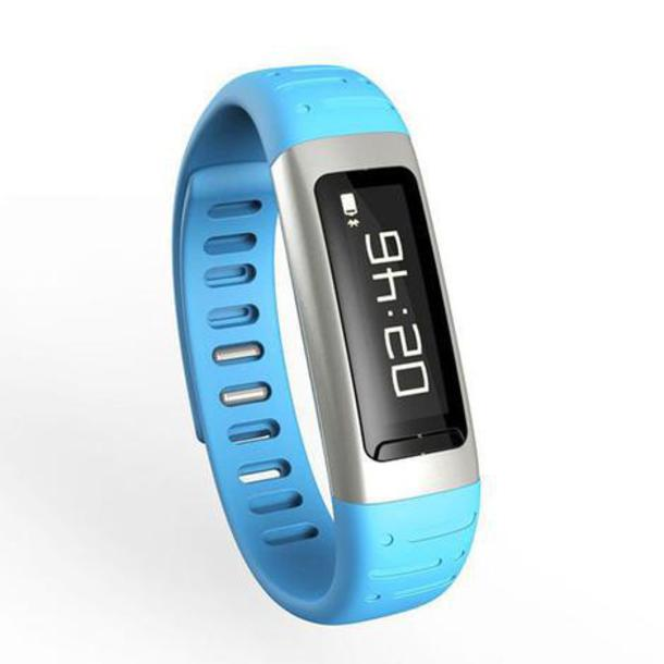phone cover wearable activity tracker watch fitness activity tracker watch