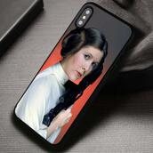 phone cover,cartoon,movies,star wars,princess leia,iphone cover,iphone case,iphone,iphone x case,iphone 8 case,iphone 8 plus case,iphone 7 plus case,iphone 7 case,iphone 6s plus cases,iphone 6s case,iphone 6 case,iphone 6 plus,iphone 5 case,iphone 5s,iphone 5c,iphone se case,iphone 4 case,iphone 4s