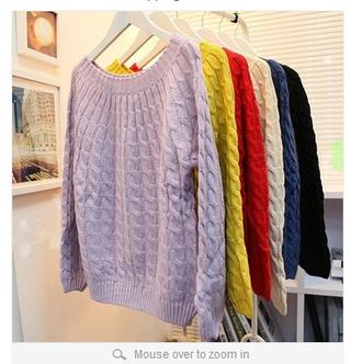 sweater sweater/sweatshirt sweat the style
