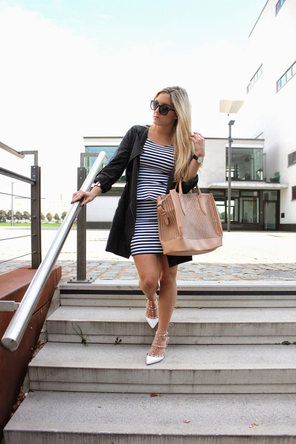 fashion twinstinct blogger bag shoes jewels