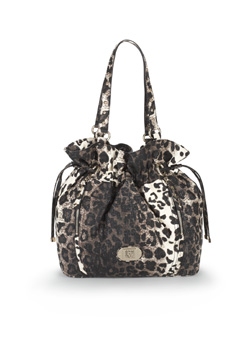 Anne klein: shop by category > handbags > star studded
