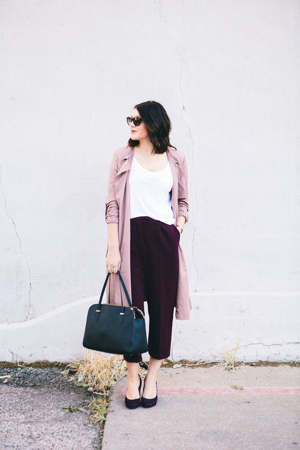kendi everyday blogger t-shirt bag sunglasses
