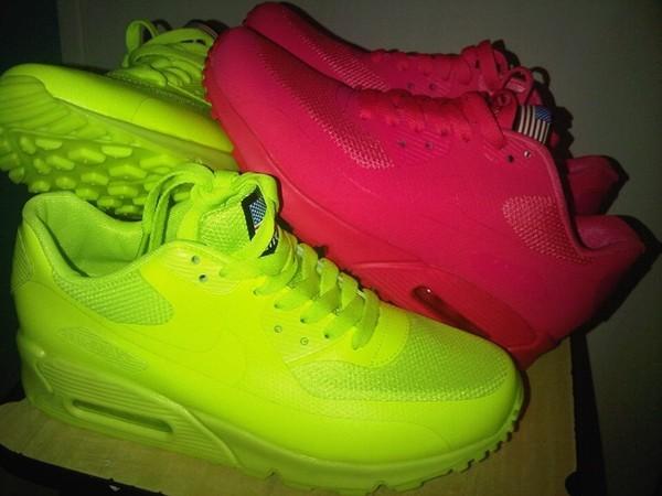 shoes air max air max