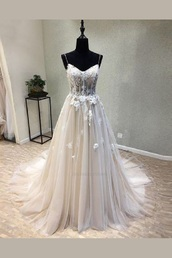 dress,white,white dress,prom dress,lace,lace dress