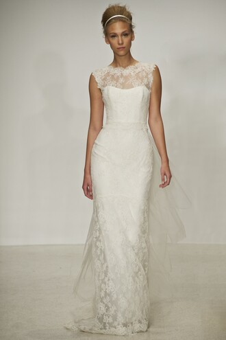 dress colorful wedding dress evening dress prom dress designer bag high-low dresses