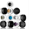 Nars cosmetics   the official store   makeup and skincare - nars cosmetics