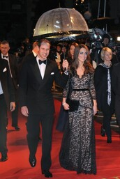 kate middleton,dress