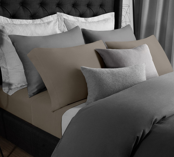 home accessory sheet sets on white sale 2017 sheet sets best sheet sets for sale best sheet sets online sheet sets in new york