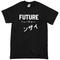 Future japanese t-shirt - basic tees shop