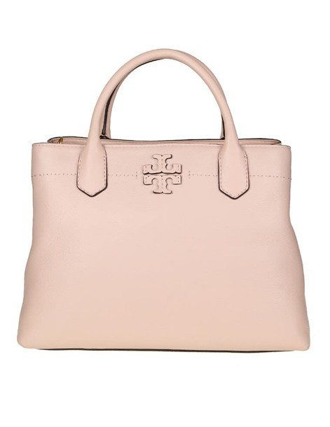 Tory Burch bag leather