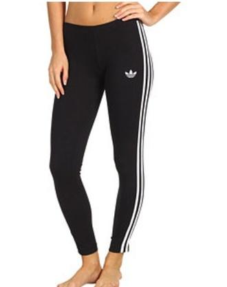 pants adidas tights