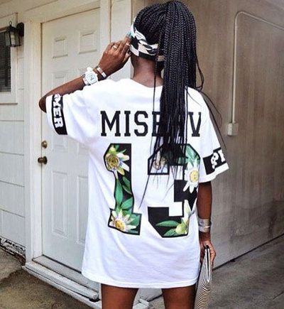 Shirt · fashion struck · online store powered by storenvy
