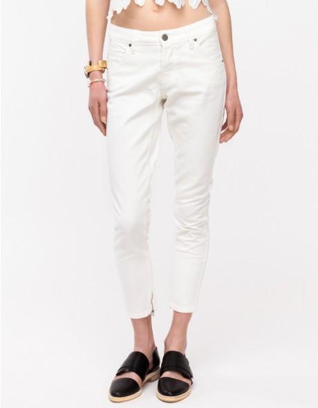Boy Zip Jean