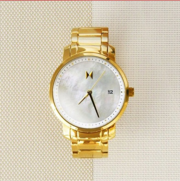 jewels women watches gold