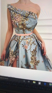 dress,where can i find this exact same dress from or the website the dress is from,where can i get this exact same dress from or the website the dress is from
