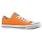 Converse all star ox - men's - basketball - shoes - exuberance