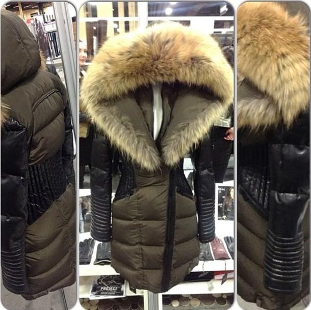 Mackage - Women's Leather Jackets, Wool Coats & Down Coats   Mackage Canada Online