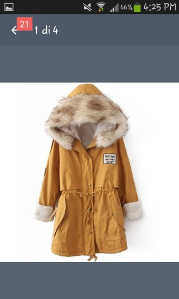 71ececdf2 coat