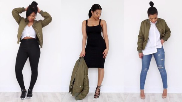 Jacket Olive Green Jackets In Jeans Jeans Denim Bomber Jacket - Olive Green  Denim Jacket - Images Of Olive Green Denim Jacket. Love The Jean Jacket The Color