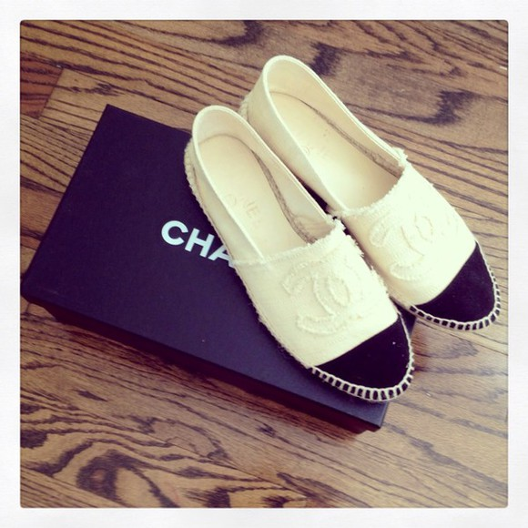 hipster espadrilles canvas blogger luxury