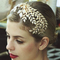 2015 new arrival fashion gold plated leaves bridal tiara crown bridal wedding hair accessories free shipping-in hair jewelry from jewelry on aliexpress.com | alibaba group