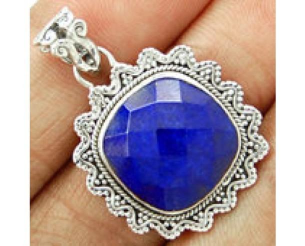 jewels stainless steel jewelry sterling silver pendants charm pendants