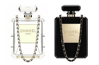 bag clutch chanel water bottle chanel no. 5 no. 5 perfume